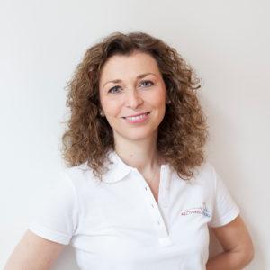 Dr. med. Theodora Asvesta