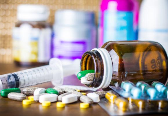 Experten für mehr Patientensicherheit